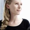 Susanne Wuest by Julia Spicker for diePresse